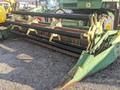 1977 John Deere 216 Platform