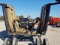 1998 Land Pride RC5020 Rotary Cutter