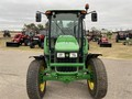2010 John Deere 5065M Tractor