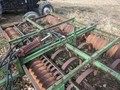 John Deere 12 Miscellaneous