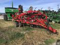 2015 Wil-Rich 2530 Chisel Plow