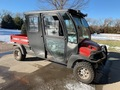 2007 Case IH Scout XL Dsl ATVs and Utility Vehicle