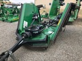 2013 Land Pride RC2512 Rotary Cutter