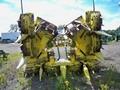 2006 John Deere 710 Forage Harvester Head