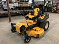 2012 Cub Cadet Tank LZ60 Lawn and Garden