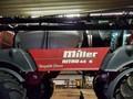 2010 Miller Nitro 4275 Self-Propelled Sprayer