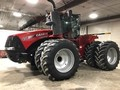 2019 Case IH Steiger 470 HD 175+ HP