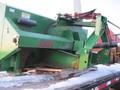 2012 Farm King 960 Snow Blower