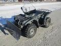 2001 Yamaha Kodiak 400 ATVs and Utility Vehicle
