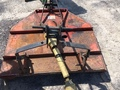 2008 Buhler 48 Rotary Cutter