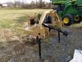Land Pride DTM55 Field Drainage Equipment