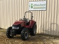 2010 Case IH Farmall 75C 40-99 HP