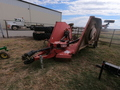 2012 Bush Hog 13815 Rotary Cutter