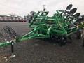 2017 Great Plains MC5313 Chisel Plow