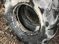 2013 John Deere 8-16 Wheels / Tires / Track