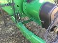 2012 Brent 2096 Grain Cart