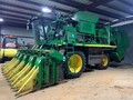 2017 John Deere CP690 Cotton