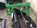 2012 Frontier AB13D Loader and Skid Steer Attachment