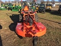 2018 Land Pride RCR1860 Rotary Cutter