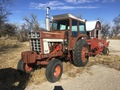 1974 International Harvester 1066 100-174 HP
