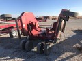 2010 Land Pride RCM3615 Rotary Cutter