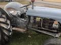 1953 Ford 9N Under 40 HP