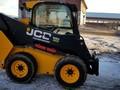 2013 JCB 260 Skid Steer