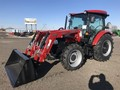 2020 Case IH Farmall 75A 40-99 HP