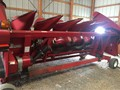 2006 Case IH 2206 Corn Head