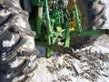 1993 John Deere 6300 Tractor