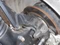 2010 JCB Fastrac 8250 Tractor