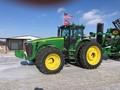 2006 John Deere 8530 175+ HP