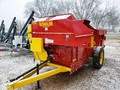 2020 Schuler 175BF Grinders and Mixer