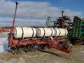 White 6106 Planter