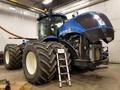 2011 New Holland T9.615 175+ HP