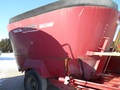 2007 Supreme International 600T Grinders and Mixer