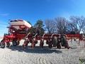 2015 AGCO 9816 Planter