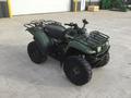 2005 Kawasaki 360 ATVs and Utility Vehicle