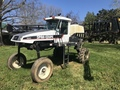 2004 Spra-Coupe 4640 Self-Propelled Sprayer