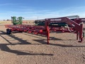 2019 Other 36 Ft 7 Bale Bale Wagons and Trailer