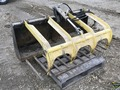 MDS 5524-60 Loader and Skid Steer Attachment