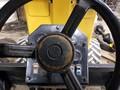 2013 Willmar Wrangler 4560 Wheel Loader
