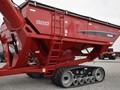Brandt 1322XR Grain Cart
