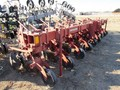 Krause 4750 Cultivator