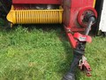 2008 New Holland 570 Small Square Baler