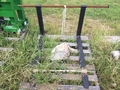 2015 Long FORK42 Loader and Skid Steer Attachment