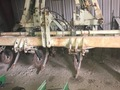 Kelley Manufacturing 12-36 Strip-Till