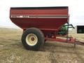 2004 Brent 620 Grain Cart