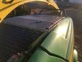 2015 John Deere 8600 Self-Propelled Forage Harvester