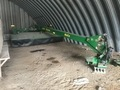 2015 John Deere 946 Mower Conditioner